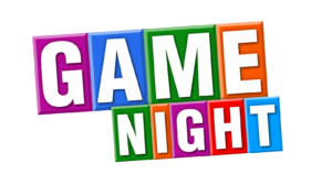 GameNight1